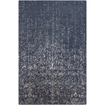 "Chandra Rupec (RUP39614-79106) 7'9""x10'6"" Rectangle Area Rug"