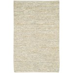 "Chandra Saket (SAK3703-576) 5'0""x7'6"" Rectangle Area Rug"