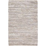 "Chandra Jazz (JAZ17005-576) 5'0""x7'6"" Rectangle Area Rug"
