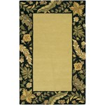 "Chandra Metro (MET512-576) 5'0""x7'6"" Rectangle Area Rug"