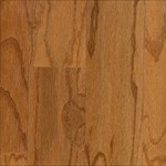 "Armstrong Timberland:  Butterscotch 3/8"" x 3"" Engineered Hardwood EAK06LGCW  <font color=#e4382e> Clearance Sale! Lowest Price! </font>"