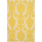 "Chandra Thomaspaul (T-FDCC-79106) 7'9""x10'6"" Rectangle Area Rug"