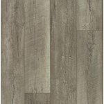 "Kaleen Brooklyn Keaton  Pewter  (5305-73-23) 2'0"" x 3'0"" Rectangle Area Rug"