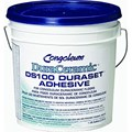 Duraceramic DS100 DuraSet Adhesive 1 gallon bucket
