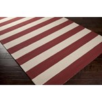 "Surya Rain Carnelian (RAI-1077) Rectangle 9'0"" x 12'0"""