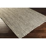 "Surya Reeds Mulled Wine (REED-803) Rectangle 8'0"" x 11'0"""