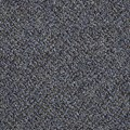 "Shaw Change In Attitude Carpet Tile J0111: No Worries 24"" x 24"" Carpet Tile J0111 12415"