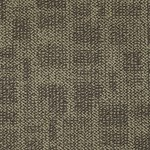 "Shaw Area: Natures Edge 24"" x 24"" Carpet Tile 54436 00301"