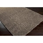 "Surya Shimmer Slate Green (SHI-5001) Rectangle 2'0"" x 3'0"""