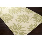 "Surya Storm Barley (SOM-7701) Rectangle 2'0"" x 3'0"""