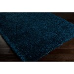 "Surya Vivid Cobalt (VIV-832) Rectangle 8'0"" x 10'0"""