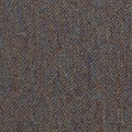 "Shaw Capital III: Declaration 24"" x 24"" Carpet Tile 54480 80702"
